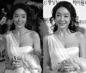 """เกาหลีเตรียมรื้อคดี """"จางแจยอน"""" นักแสดง Boys Over Flowers ที่ฆ่าตัวตายจากเหตุล่วงละเมิดทางเพศ"""