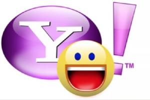 ปิดบริการ Yahoo Messenger ส่งต่อผู้ใช้ให้ Squirrel