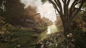 "E3 : ""The Division 2"" ออก 15 มีนา 2019"