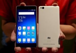 Xiaomi ขาดทุน 1 พันล้านดอลล์ไตรมาสแรก