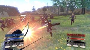 """E3: เกมวางแผน """"Fire Emblem"""" ออกภาคใหม่เครื่องสวิตช์ปีหน้า"""