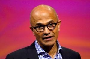 Microsoft เตรียมแข่ง Amazon พัฒนาเทคโนโลยีเพื่อร้านไร้แคชเชียร์
