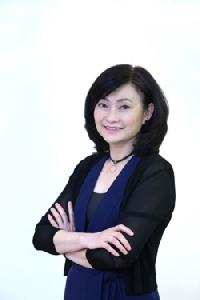 KTAM ขายตราสารหนี้ 1 ปี ชูยิลด์ 1.45%