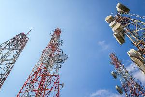 วีเอ็มแวร์ ชี้โอเปอเรเตอร์ควรลงทุน คลาวด์ เน็ตเวิร์ก รับ 5G