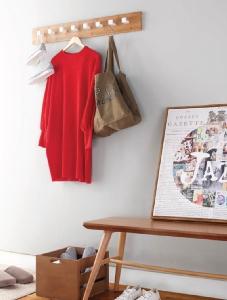 เติมความเรียบง่ายสไตล์ญี่ปุ่นให้บ้านคุณ