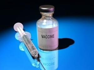 """กรมวิทย์เร่งพัฒนาวิธีตรวจ """"เซลล์เพาะเลี้ยง"""" ผลิตวัคซีน ลดค่าใช้จ่าย 10 ล้านบาท ส่งตรวจต่างประเทศ"""