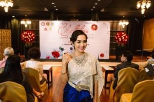 """""""จันทบุรี"""" ชวนเยี่ยม """"มหานครอัญมณี"""" เที่ยวงานใหญ่ """"Chanthaburi Gems and Jewelry Fair 2018"""""""