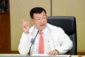 เร่งสรุปโมเดลตั้งองค์กรอิสระใน ก.ค. บริหารรถไฟความเร็วสูงไทย-จีน
