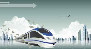 ซิโน-ไทยฯ โดดซื้อซองชิงดำรถไฟเชื่อม 3 สนามบิน เพิ่มเป็นรายที่ 8