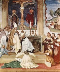 การปฏิรูปคริสต์ศาสนากับการปฏิวัติวิทยาศาสตร์: อะไรคือสาเหตุ และอะไรคือผล