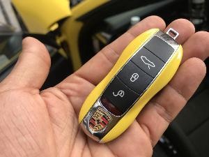 Porsche 911 Carrera T  ลดน้ำหนัก เพิ่มไลน์สปอร์ต