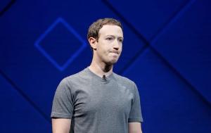 Facebook พัฒนาระบบบริหารเวลา ช่วยผู้ใช้ไม่ติดโซเชียล