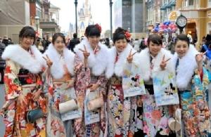 SCBAM แนะลุยหุ้นเล็กญี่ปุ่น ทำผลตอบแทนดีแถมผันผวนน้อย
