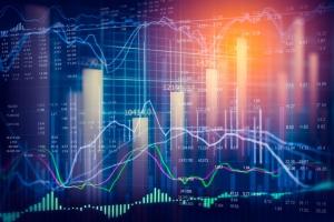 TFEX แนะกลยุทธ์การลงทุนในอนุพันธ์ หวังนักลงทุนเข้าใจอนุพันธ์มากขึ้น