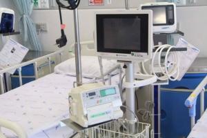 พร้อมแล้ว รพ.เชียงรายประชานุเคราะห์เตรียมแพทย์รับทีมหมูป่า 13 ชีวิต-ห้องพักพ่อแม่ทั้ง 54 คน