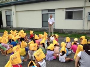 """เข้าใจวิธีสอนเด็กญี่ปุ่น จากความเข้มแข็งของ """"ทีมหมูป่า"""""""