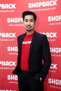 """ชอปคืนเงินแข่งระอุ บิ๊กเนมจ่อลุย """"ShopBack"""" เร่งเพิ่ม """"คู่ค้า-บริการ"""""""