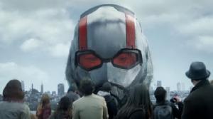 Ant-Man and the Wasp เปิดตัวอันดับ 1 ในสหรัฐฯ  Jurassic World โกย 1,000 ล้านเหรียญฯ ทั่วโลก