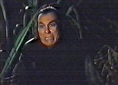 มายาปีศาจ ตอนที่ 15 ฆ่าหั่นศพสาวสวย ฮานาโซโนะ  โยโกะ
