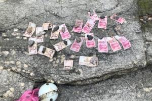 พบอีกศพเหยื่อฟีนิกซ์ล่มที่เกาะพีพี พบเงินหยวนในกระเป๋ากางเกง