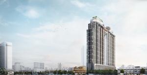 "SENA จ่อจอยเวนเจอร์ผุดเพิ่มออฟฟิศ-โรงแรม ""ฮันคิว"" หว่านลงทุนอสังหาฯ ในไทยหมื่น ล. ต่อปี"