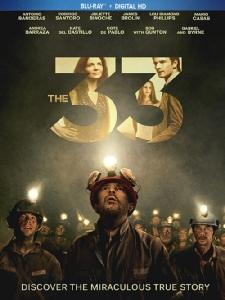 "Based on True Story จาก ""THE 33"" สู่ ""THE 13"" ฮอลลีวูดเตรียมสร้างหนังหมูป่า"
