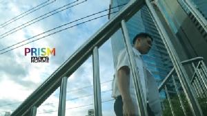 หยุด! เหยียดในเหยียด และไปรู้จักโลกแห่งความหลากหลายกับ 'ทอย ภัครพงษ์'Mister Gay World Thailand 2018