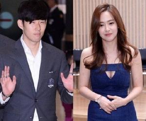 """""""ยูซูยอง"""" โดนชาวเน็ตถล่มเละ!! หลังเล่าเรื่องตอนคบ """"ซนฮึงมิน"""""""