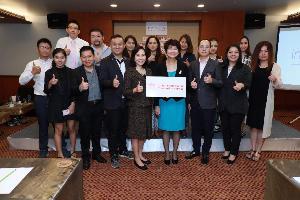 ชวนนักลงทุนไทยเปิดขุมทรัพย์ความงามในเวียดนาม มูลค่า 6 พันล้านเหรียญ