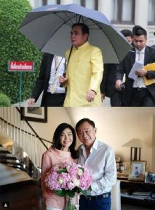 การเมืองไทยหลังเลือกตั้ง วังวนความขัดแย้งจะกลับมา