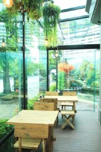 """""""Shizen Kaiseki"""" อาหารญี่ปุ่นพรีเมียม รสยอดเยี่ยมสไตล์ฟิวชั่น"""