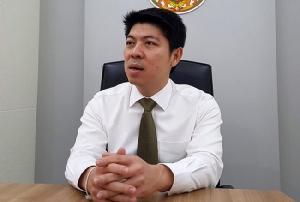 โฆษกศาลแจง ยกฟ้องคดีลูกชายหนุ่มใหญ่ถูกแทงดับ เหตุไม่มีประจักษ์พยานชี้ชัด