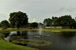 ฟีนิกซ์ โกลด์ฯ สังเวียน 3 รายการใหญ่ สอดคล้องอีอีซี สู่ยุค ไทยแลนด์ 4.0
