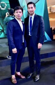 เปิดฉากอลังการ มหกรรมนาฬิกา ยก Basel World 2018 มาเมืองไทย