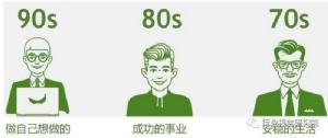 New China Insights : วัยรุ่นจีนยุคใหม่เป็นอย่างไร?