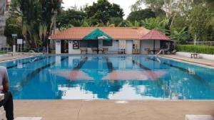 นักศึกษาบังกลาเทศจมน้ำเสียชีวิตคาสระว่ายน้ำสถาบันเทคโนโลยีแห่งเอเชีย