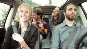 """5 วิธีสร้างความตื่นตัว ขับรถทางไกล """"ลดอุบัติเหตุ"""" ช่วงหยุดยาวนี้"""