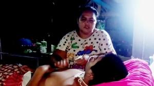 เดือดร้อนหนัก แม่วอนช่วยลูกป่วยติดเตียงหลังประสบอุบัติเหตุ