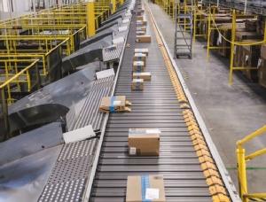 Amazon กำไรพุ่งแตะ 2 พันล้านดอลล์ครั้งแรก