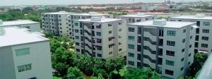 บ้านเพื่อผู้สูงวัยโจทย์ใหญ่รัฐ เมื่อประเทศไทยเข้าสู่สังคมผู้สูงอายุ
