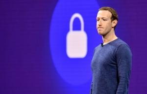 จีนอนุญาตเฟซบุ๊กตั้งสำนักงานบนแดนมังกร หวังปลุกปั้นนักพัฒนาซอฟแวร์จีน