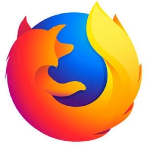 Firefox คลอดโลโก้ใหม่