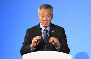 มะกันตาละห้อย! ผู้นำสิงคโปร์คาดความร่วมมือ RCEP ที่มี 'จีน' เป็นโต้โผใหญ่ได้ข้อสรุปลงตัวสิ้นปีนี้