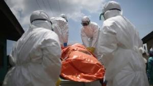 'ไวรัสอีโบลา' ระบาดซ้ำในสาธารณรัฐ ปชต.คองโก-คร่าแล้ว 9 ศพ