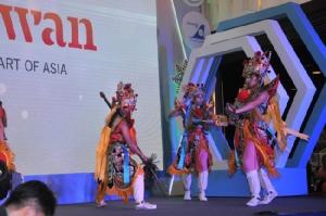 """""""เที่ยวทั่วไทย ไปทั่วโลก"""" ครั้งที่ 23 The 23th Thai International Travel Fair 2018 (TITF#23) งานดีๆ ที่ไม่ควรพลาด"""