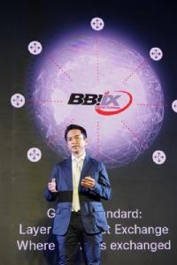 "True IDC ควง BBIX แจ้งเกิด ""IXP ระดับโลก"" รายแรกของไทย"