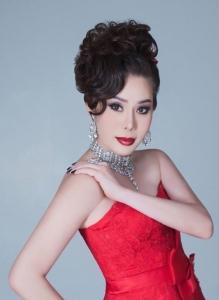 Fannstime Thailand สองบริษัทบันเทิงยักษ์ใหญ่ประเทศจีน เฟ้นหานักแสดงหน้าใหม่ เป็นศิลปินในสังกัด