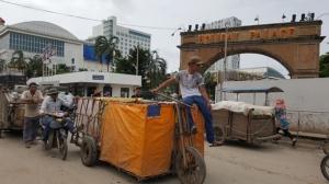 """รอไปก่อน เผย รมช.มหาดไทยกัมพูชายังไม่เซ็นคำสั่งอนุมัติส่งตัว """"เสี่ยอ้วน"""" ให้ไทย"""