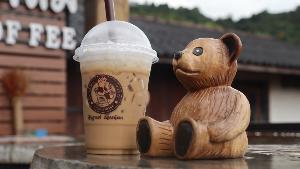 """แจ้งเกิด """"กาแฟดอยผาหมี"""" ราคาหลักสิบวิวหลักล้าน ปลุกกระแสท่องเที่ยวชุมชน บูม!"""