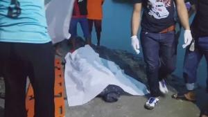 เจ้าหน้าที่รังวัดสถานีพัฒนาทรัพยากรป่าชายเลนที่ 6 เพชรบุรี ถูกคลื่นซัดเรือล่ม ตาย 1 สูญหาย 2